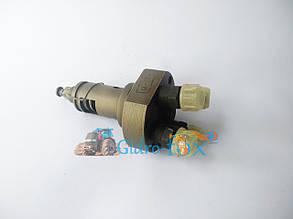 Плунжерная пара (плунжер) топливного насоса Т-40 (Д-144) Кт.Н. 57.1111010-10