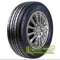 Летняя шина Powertrac RACINGSTAR 235/45 R17 97W XL