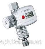 Регулятори тиску для пневмоінструменту