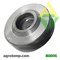 Поршень гидроцилиндра ЦС-100 Ц100-1313023-Г