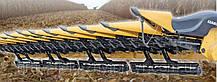 Руйнівник стебел Stalk Devastator 5000 Yetter (USA)