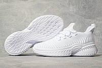 Кроссовки женские 17532 ► Jomix, белые. [Размеры в наличии: 39], фото 1
