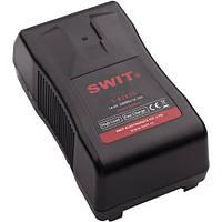 Аккумулятор SWIT S-8183S 240Wh V-Mount (S-8183S)