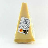Сыр Parmigiano Reggiano DOP, 1kg.