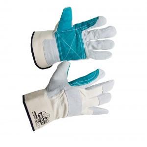 Перчатки RBPOWER