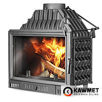 Каминная топка KAWMET W1 Herb (18 kW)