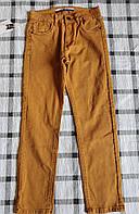 Джинсовые брюки для мальчиков  C-IN-C 26-31 р.( 14-19 лет)