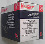 Опора шаровая несущий направляющий шарнир KLAXCAR FRANCE 47036z Renaut Trafic II 4005278 7701476576 7701478029, фото 5