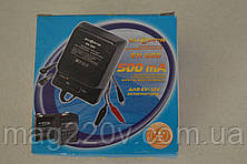 Зарядное устройство для аккумуляторов  ЕН-600