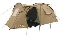 Палатка Terra Incognita Olympia 4 TI-OLYMP4S, КОД: 1210599