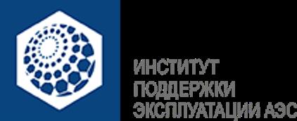 Установка телевизоров, доски и проектора для Института поддержки эксплуатации АЭС