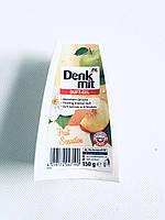 Освежитель воздуха гелевый Denkmit Duft-Gel 2in1 (персик)