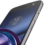 Motorola Moto Z XT1650-03 32GB Black Grade C, фото 8