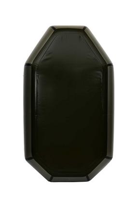 Надувная лодка Лисичанка F190 из пвх, фото 2