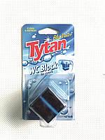 Туалетный кубик в бачок Tytan , 1 шт