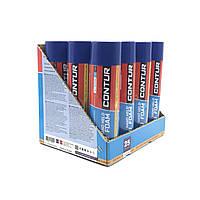 Упаковка монтажной пены. Ручная CONTUR 550 HAND (BOX 12 шт)