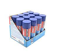 Упаковка монтажной пены. Ручная CONTUR 300 HAND (BOX 12 шт)