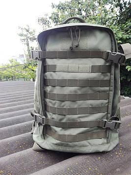Рюкзак тактический олива 32 л