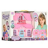 Кукольный домик, фото 3