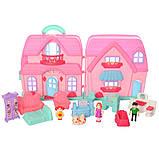 Кукольный домик, фото 4