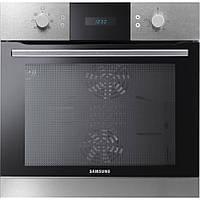 Б.У. Духовой шкаф электрический Samsung BF1N4T123