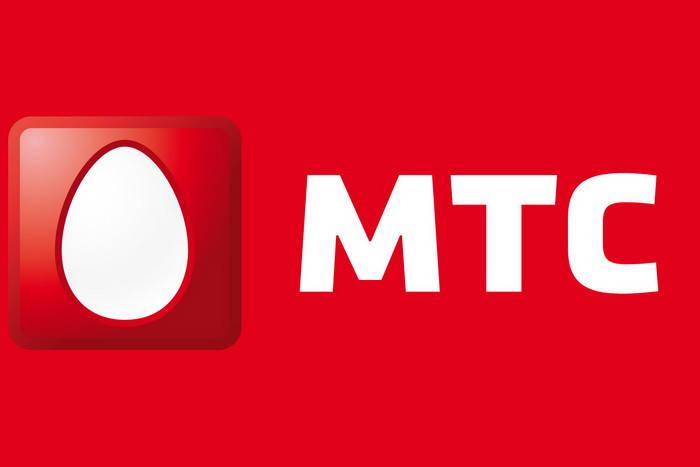 Монтаж для компании мобильной связи МТС