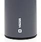 Термокружка из нержавеющей стали Vinzer 89140 (450 мл) | термочашка Винзер | термос 0,45 л, фото 2