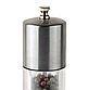 Мельница соль/перец Vinzer 89275 | емкость для специй Винзер | солонка, перечница | измельчитель соли и перца, фото 2