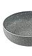 Сковорода глубокая Vinzer Stone Induction Line 89418 (26 см) антипригарное покрытие | сковородка Винзер, фото 5