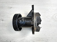 Насос водяной КАМАЗ ЕВРО-2 (пр-во Пекар) 740.50-1307010