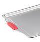 Деко для запекания Vinzer 89487 прямоугольное (38 см) | форма для выпечки Винзер | противень с ручками, фото 4