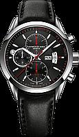 Часы RAYMOND WEIL 7730-STC-20041