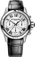 Часы RAYMOND WEIL 7260-STC-00659