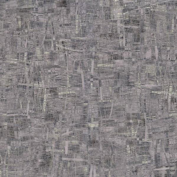 Линолеум Strong Plus Fresco 6063 / 2 м