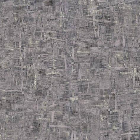 Линолеум Strong Plus Fresco 6063 / 2 м, фото 2