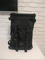 Большой рюкзак, сумка дорожняя для поездок,путешествий