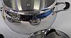 Набор посуды Vinzer Astro 89038 (7 пр.) нержавеющая сталь | кастрюля, кастрюли, сотейник, посуда Винзер, фото 7