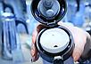 Термокружка из нержавеющей стали Vinzer 89135 (480 мл) | термочашка Винзер | термос 0,48 л, фото 6