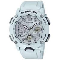 Часы Casio G-Shock GA-2000S-7AER