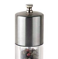 Мельница соль/перец Vinzer 89275 | емкость для специй Винзер | солонка, перечница | измельчитель соли и перца