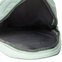 Рюкзак Nike Element 2.0 LBR BA5878-321 Зеленый, фото 3