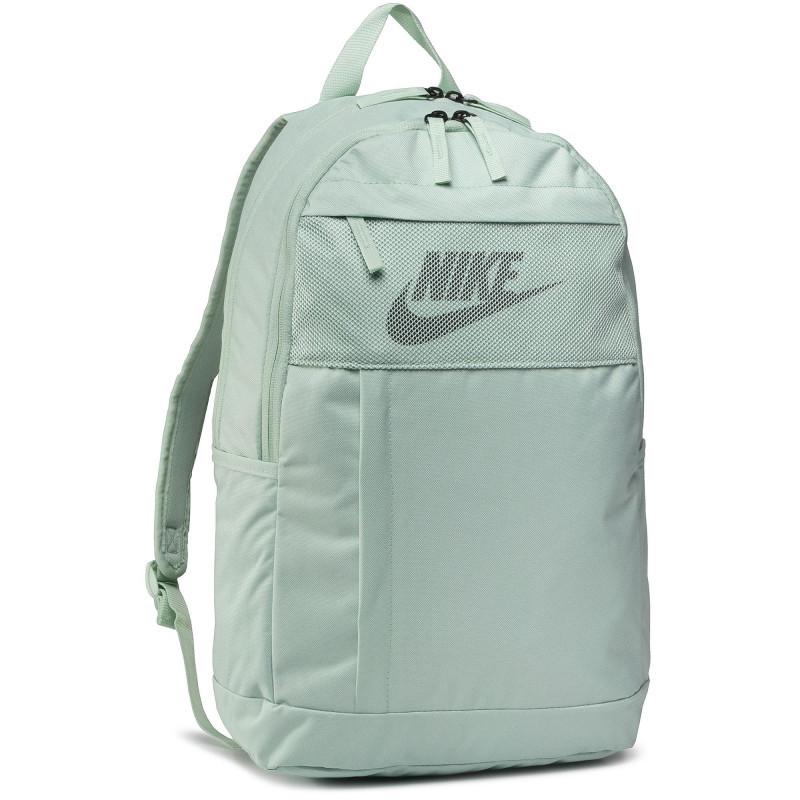 Рюкзак Nike Element 2.0 LBR BA5878-321 Зеленый