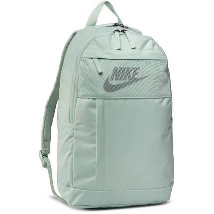 Рюкзак Nike Element 2.0 LBR BA5878-321 Зеленый, фото 2