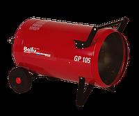 Газовый мобильный теплогенератор прямого нагрева Ballu-Biemmedue Arcotherm GP 105A C/ 03GP157-RK