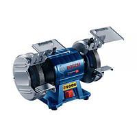 Точильный станок Bosch GBG 35-15 Professional