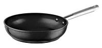 Сковорода антипригарная Vinzer 69446 (литой алюминий, Ø 24 см) | сковородка Винзер, сотейник, фото 1