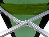 Раскладушка Ranger Сamp (Арт. RA 5510), фото 7