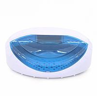 Стерилизатор  ультрафиолетовый SD-73 (Гарантия 3 мес)