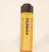 Восстанавливающее  масло для волос Brille с овсом 200ml опт