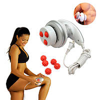 Tonific Body Massager Массажер для всего тела